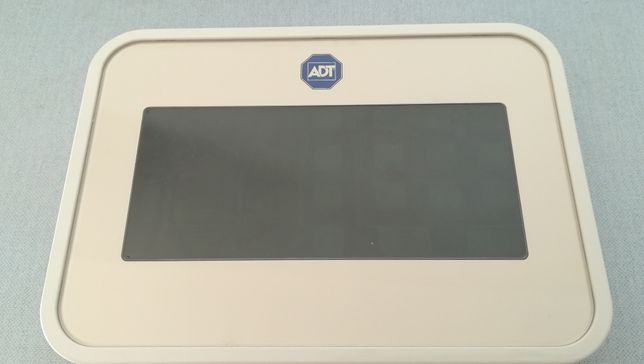 KP-160 PG2 Teclado s/fios para Powermaster (Visonic)