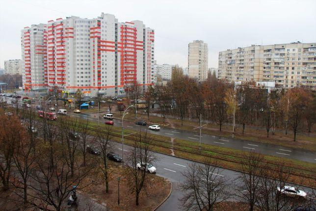211535191Л9 Возле метро 4к квартира 96м2 с Ремонтом Алексеевка Победа