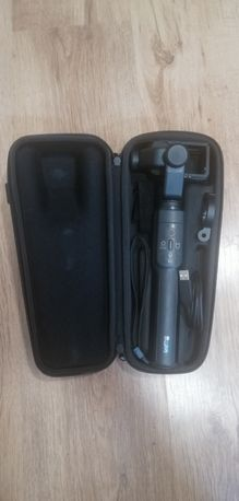 Stabilizator kamery Gimbal Gopro