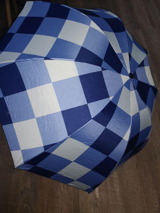 Продам новый зонт Красноармейск - изображение 1