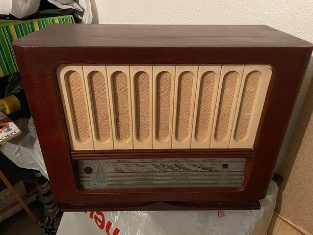 Telefonia antiga retro vintage