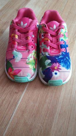 Adidas roz. 24