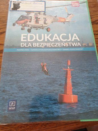 Książka kl1  edukacja