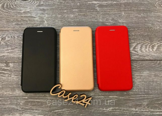 Чехол на для Xiaomi Redmi Note Mi 3S Pro 4A 5X 8T 6 lite 7 9 10 S2 A3