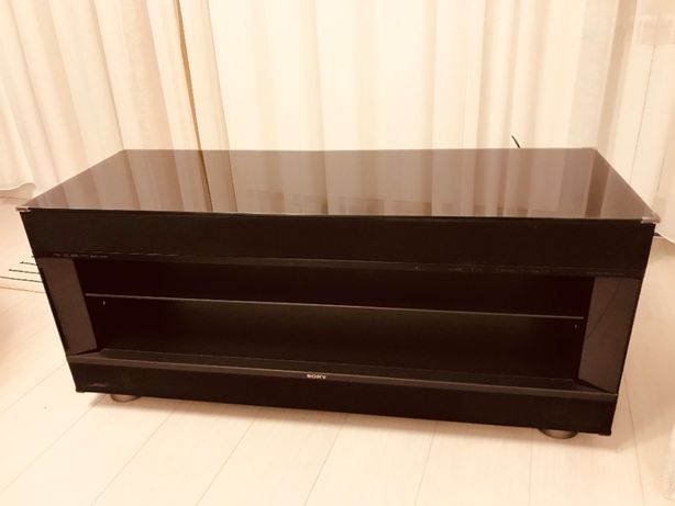 Stolik audio Sony The Theatre Stand System RHT-G900