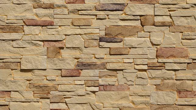 Декоративная плитка Stegu Alaska (искусственный камень)