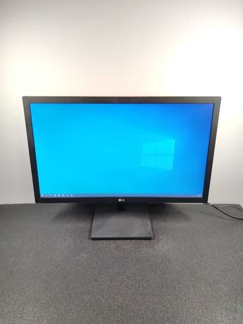 "Monitor 22"" LED LG 22MK400H-B - Full HD 1920 x 1080"