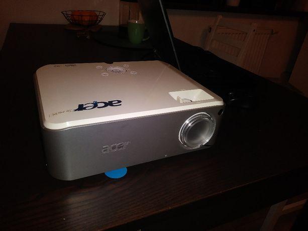 Projektor Acer H7531D DLP