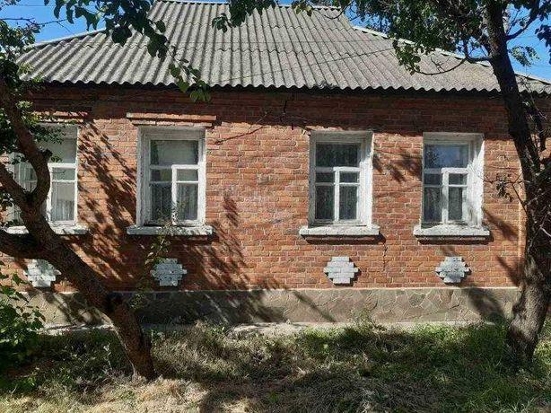 Продам дом в Золочеве (Дергачёвское направление)