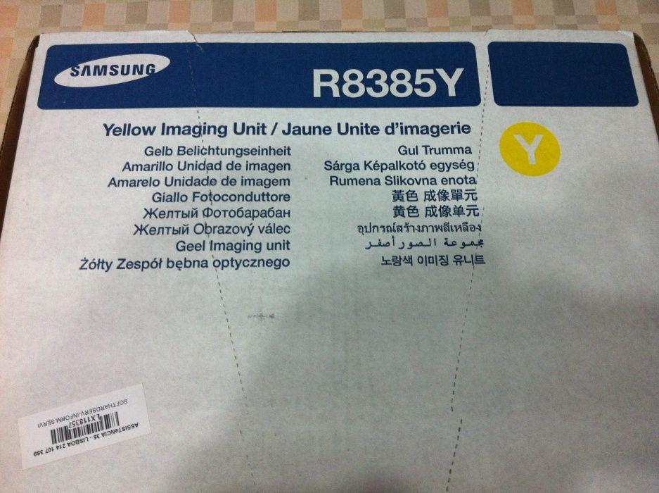 Samsung R8385Y Cascais E Estoril - imagem 1