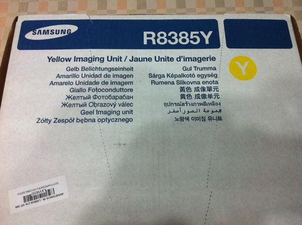 Samsung R8385Y