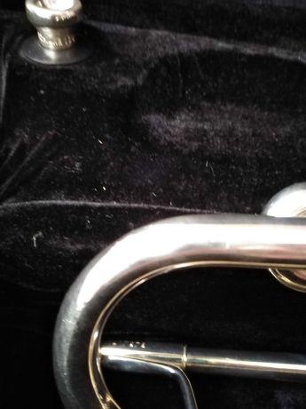 Trompete 3137 B&S