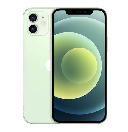 Iphone 12 Green 64gb