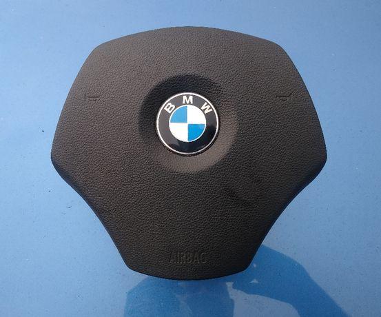 Airbag Poduszka Kierowcy BMW 3 E90 E91