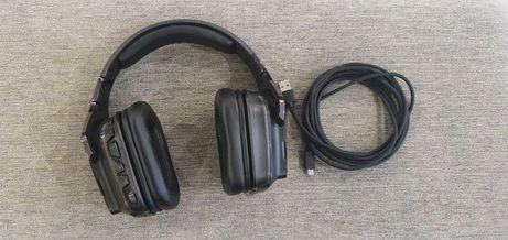 Headset Logitech G935
