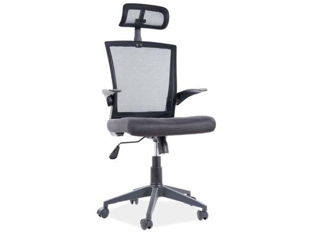 Fotel obrotowy Super cena
