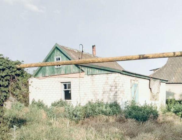Продам дом, Голая Пристань