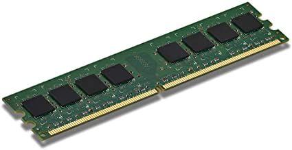 Dimm FSC 32GB (1x32GB) 2Rx4 DDR4- 2933 R ECC