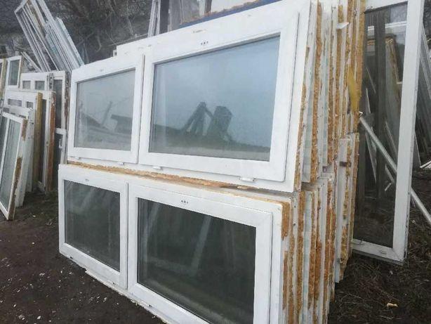 Okna pcv garaż hala dom ogród wiata & Mega skład & Mega wybór &Db ceny