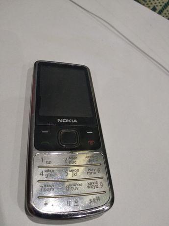 Телефон фотоаппарат утюг плойка
