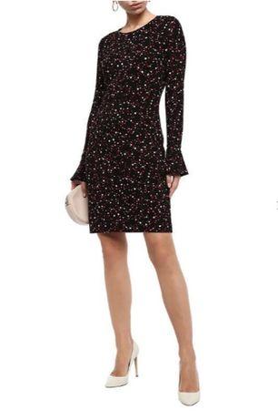 Платье в звезды Michael Kors оригинал бу