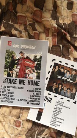 Плакаты One direction Little Mix Harry Styles