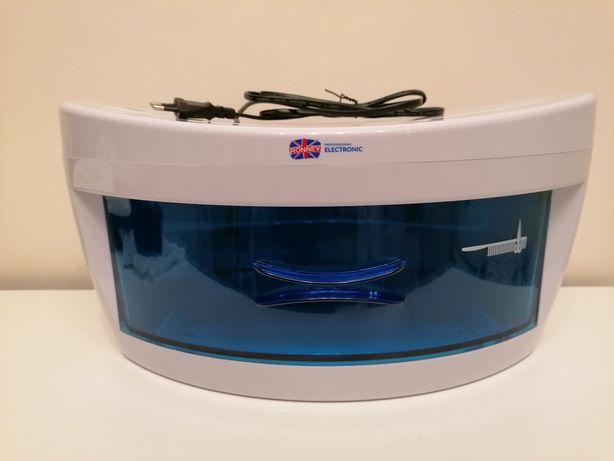 Profesjonalny sterylizator UV do narzędzi RONNEY