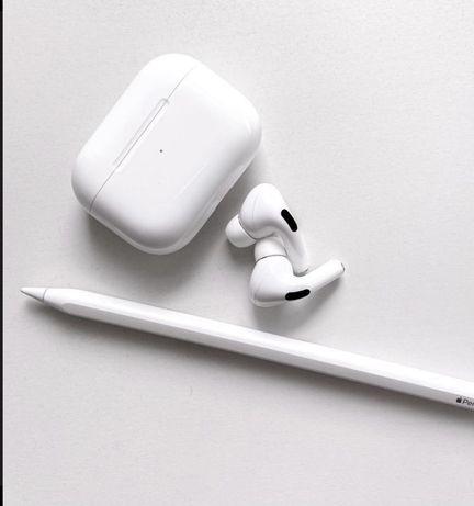Apple AirPods Pro (1:1)Original Lux
