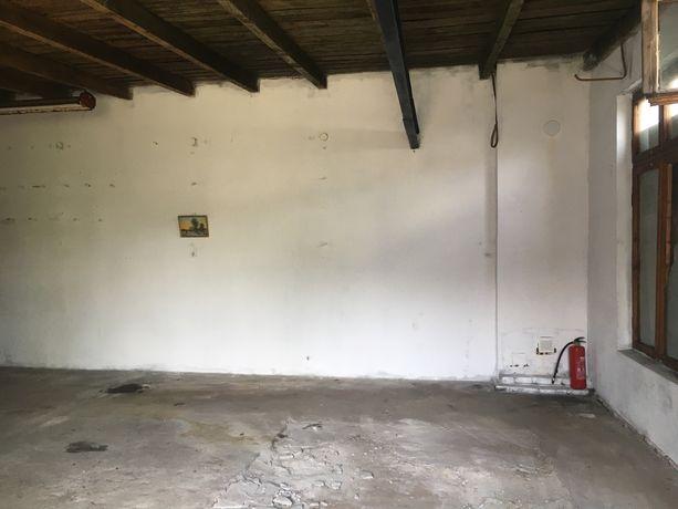 magazyn, garaż, przechowalnia, pomieszczenie 47 m2+ prąd+parking