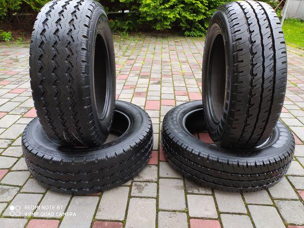 Шини Колеса MAXXIS 205/65R15C VREDESTEIN 195/65R16C HOLLAND