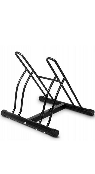 Dwustronny stojak na rowery Radom - image 1