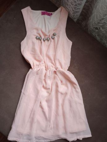 Плаття boohoo 36 розміру