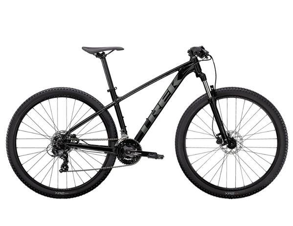 Bicicleta BTT Trek marlin 5