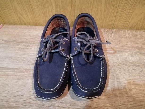 Продам кожаные туфли, мокасины, эспадрильи, лоферы!