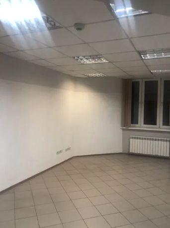 Аренда офиса,ул.Княжий затон 21,Н/ф,(69кв.м), 3 кабинета, видовой ,с/у