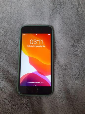 Iphone 6s 32gb gwiezdna szarosc
