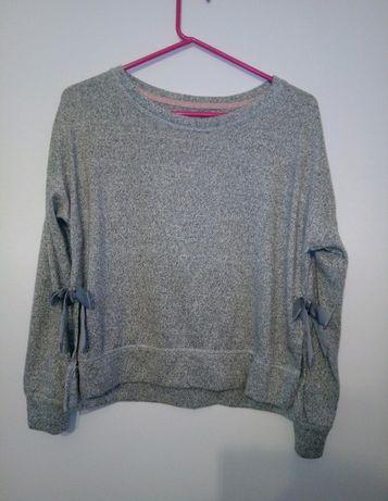 Sweter rozm M