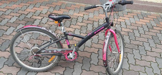 Rower dla dzieci