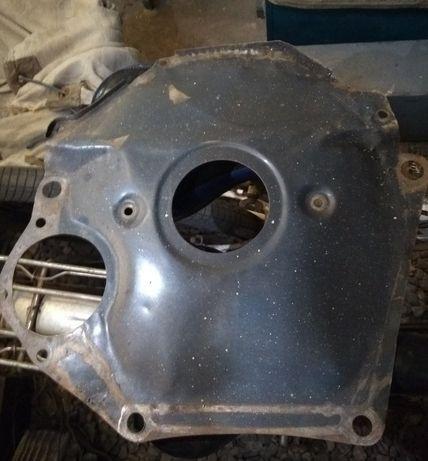 Крышка картера сцепления ВАЗ 2101-2107