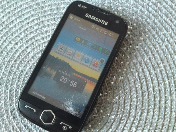 Telefon Komórkowy Dotykowe SONY XPERIA
