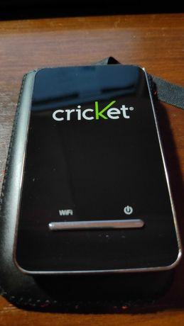 3G Wi-Fi роутер Huawei EC5805
