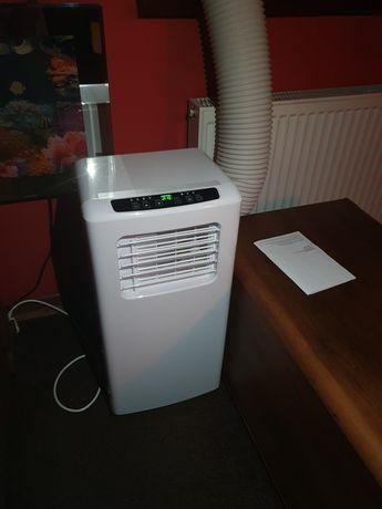 Klimatyzator 1000W