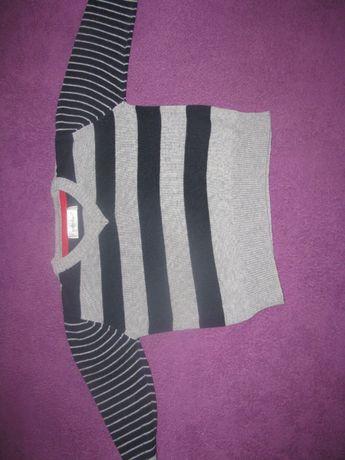 Early days Sweter niemowlęcy 80