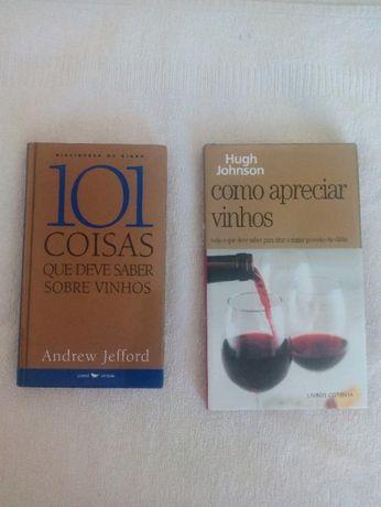 LIVRO Como apreciar vinho