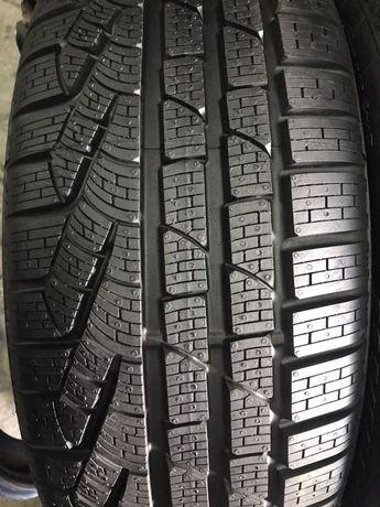 225/55/17 R17 Pirelli Sotto Zero Winter 240 4шт новые зима