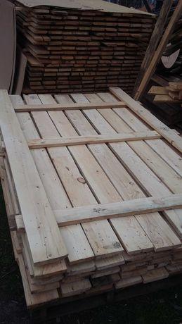 Доски с поддонов 7 грн. м/п. Поддоны деревянные, мебель , дрова, ДВП.