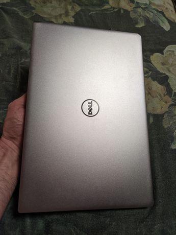 Dell xps 9343,глянец 3200*1800 сенсорный, 8/128Гб,