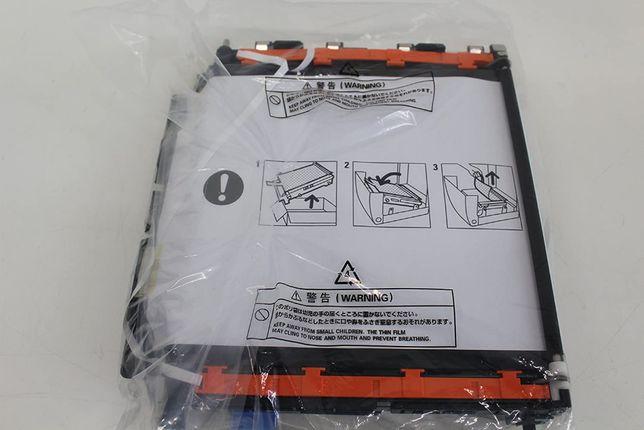 Belt, fusor, duplex e gaveta 550 para impressora Dell 3110