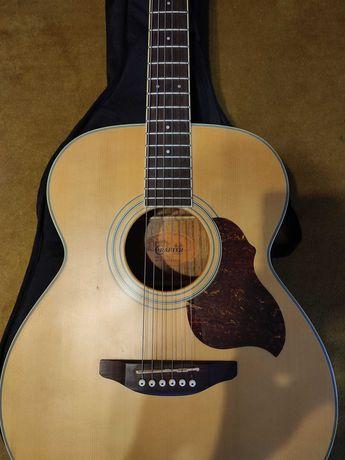 Gitara akustyczna Crafter stan Bardzo dobry