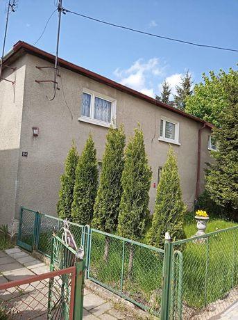 Sprzedam Dom Starogard Lubichowska